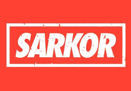 sarkor-profila