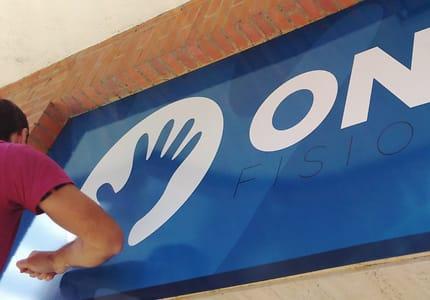 onera-profila